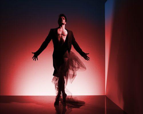 160425_rg_northern_ballet_s02_068